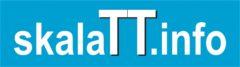 Portal o wielkości TT – nowości, wspominki i ciekawostki